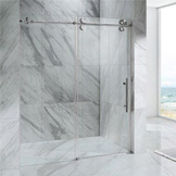 Glass Shower Designer 1