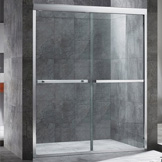 Glass Shower Designer 3