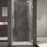 Glass Shower Designer 5