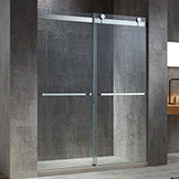 Glass Shower Designer 7