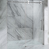Glass Shower Designer 8