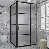 Glass Shower Designer 9