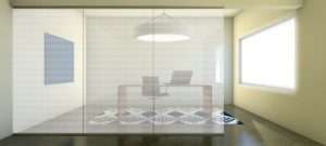 Decorative Glass Carbon-Fiber-Scene