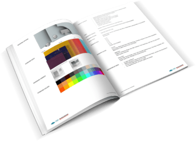 glass whiteboards brochure