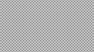 Star Burst Decorative Glass Pattern