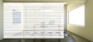 Decorative Glass White-Static-Scene