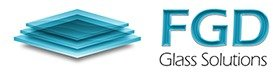 FGD Glass Website Logo