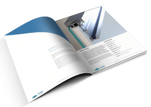 LumaWall Brochure