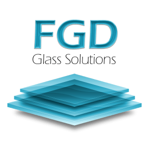 FGD Glass Solutions 1