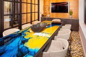 conference-room-1-scout-fairfax-luxury-apartments