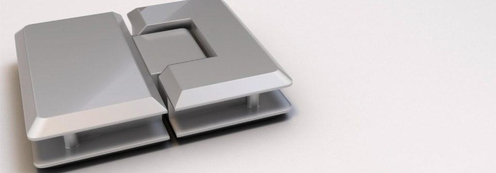 hardware-hinge-bg-slider